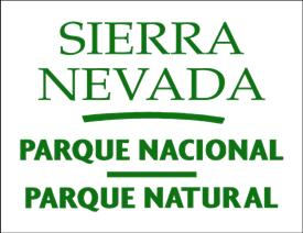 LOGO PARQUE 1